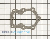 Cylinder Head Gasket - Part # 1659088 Mfg Part # 37796