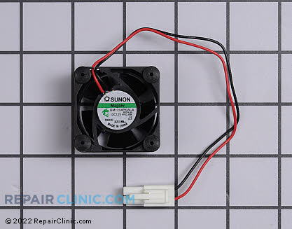 Cooling Fan (OEM)  608335