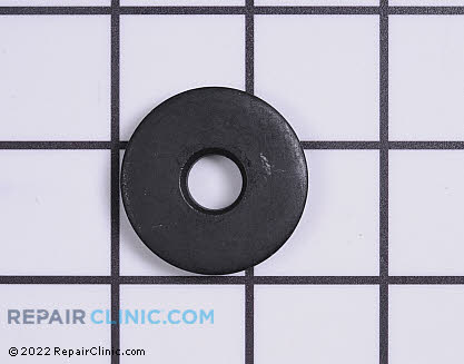 Washer 12 468 03-S Main Product View