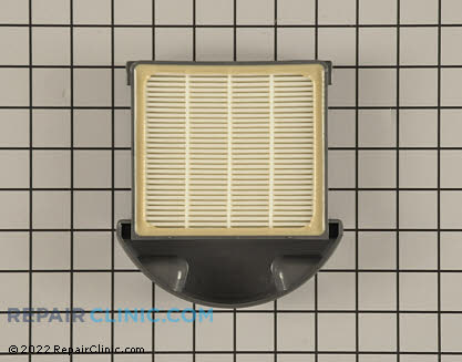 Hoover Exhaust Hepa Filter