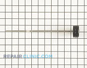 Oil Dipstick - Part # 1706752 Mfg Part # 12 038 01-S