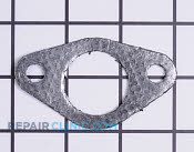 Exhaust Gasket - Part # 2020831 Mfg Part # 25 041 11-S