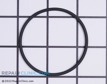 O-Ring, Kohler Engines Genuine OEM  12 153 06-S - $1.75