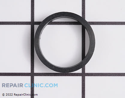 O-Ring, Kohler Engines Genuine OEM  24 153 20-S