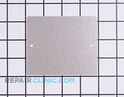 Waveguide Cover - Part # 758704 Mfg Part # 40QBP0573