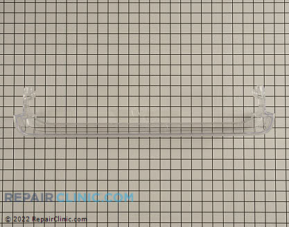 Door Shelf Bin (OEM)  240495805