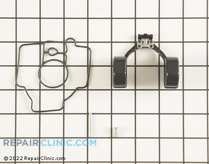 Float, Kohler Engines Genuine OEM  24 757 02-S