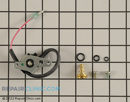 Jenn Air Water Valve Kit