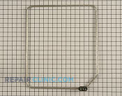 Heating Element - Part # 764305 Mfg Part # 8072272