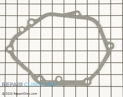 Oil Pan Gasket 14 041 06-S Main Product View