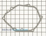 Oil Pan Gasket - Part # 1609985 Mfg Part # 14 041 06-S