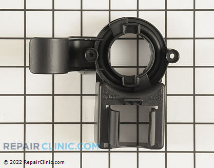 Connector-Vacuum (OEM)  2031129