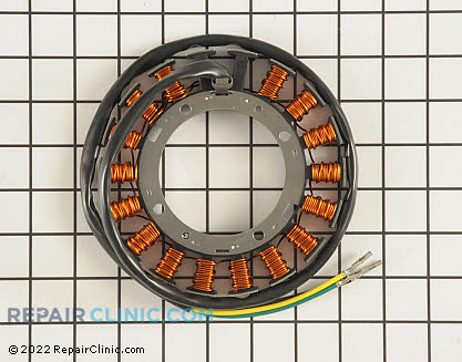 Stator 12 085 10-S Main Product View