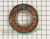 Stator - Part # 1609916 Mfg Part # 12 085 10-S