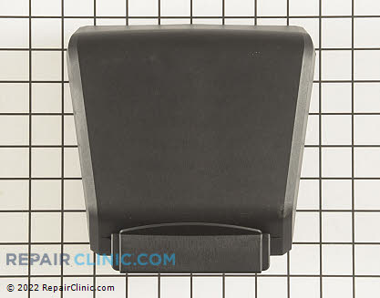 Air Cleaner Cover 32 096 09-S Main Product View