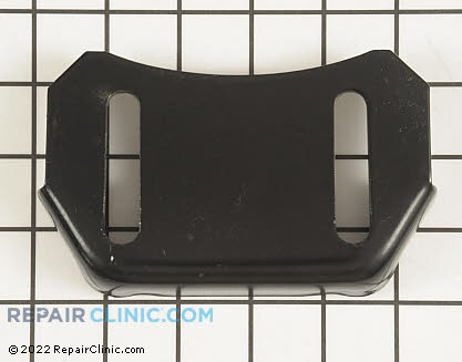 Slide Shoe (Genuine OEM)  05002-0637