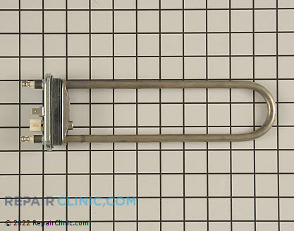 Frigidaire Washer Heating Element