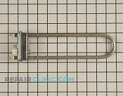 Heating Element - Part # 1191170 Mfg Part # 134552300