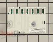 User Control and Display Board - Part # 1170673 Mfg Part # 134556500