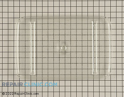 Cooking Tray (OEM)  W10289909