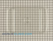 Cooking Tray - Part # 1552869 Mfg Part # W10289909