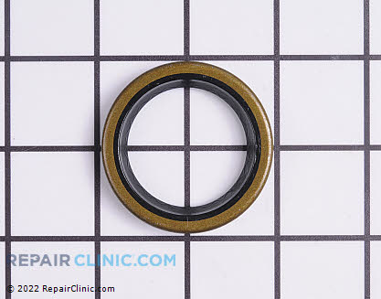 Lawn Mower Oil Seals