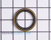 Oil Seal - Part # 1659003 Mfg Part # 35319