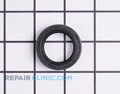Oil Seal - Part # 1659028 Mfg Part # 36010