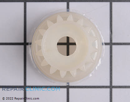 Drive Gear, Toro Genuine OEM  28-9110 - $14.40