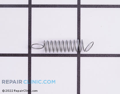 Extension Spring, Tecumseh Genuine OEM  36281
