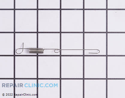 Extension Spring, Tecumseh Genuine OEM  37111