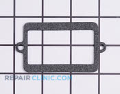 Gasket - Part # 1659061 Mfg Part # 36783