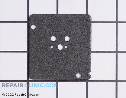 Gasket 640047          Main Product View