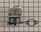 Carburetor - Part # 1727698 Mfg Part # 640330A