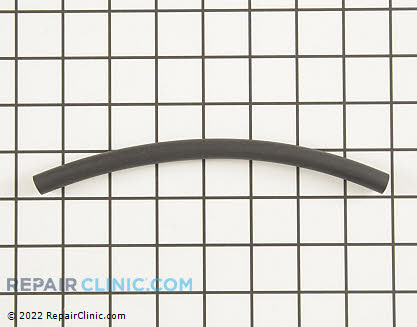Fuel Line 32447           Main Product View