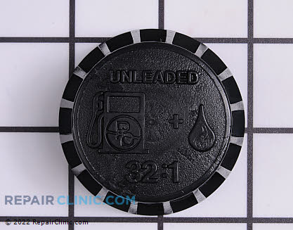 Gas Cap, Toro Genuine OEM  42-0680