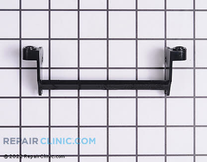 Handle (OEM)  WD13X10017 - $3.45
