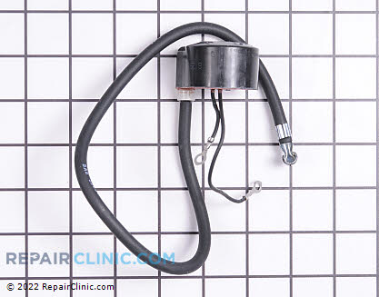 Ignition Coil 30560A Main Product View