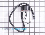 Ignition Coil - Part # 1726997 Mfg Part # 30560A