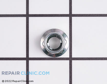 Flange Nut 90309-428-731 Main Product View