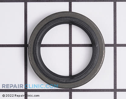 Oil Seal, Briggs & Stratton Genuine OEM  391086S - $3.65