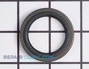 Oil Seal - Part # 1604502 Mfg Part # 391086S