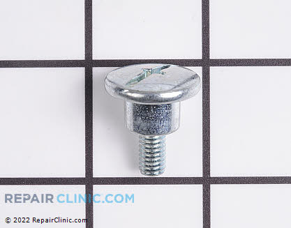 Shoulder Bolt 90110-V10-020   Main Product View