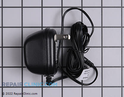 Wall Charger 400067060030    Main Product View