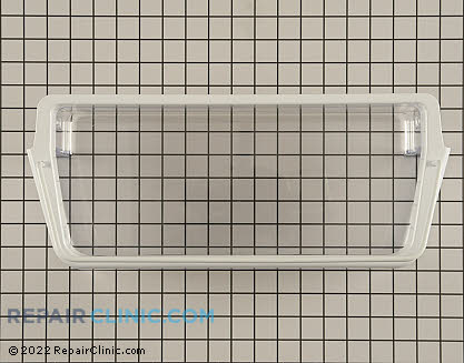 Door Shelf Bin (OEM)  DA97-03562A