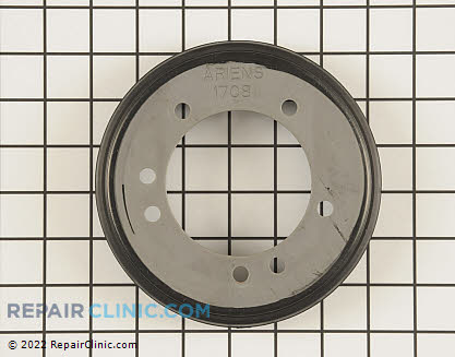 Drive Disk, Ariens Genuine OEM  00170800