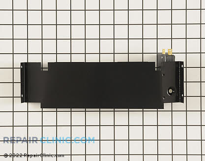 Switch (OEM)  S91012250