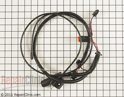 Wire Harness (Genuine OEM)  189686
