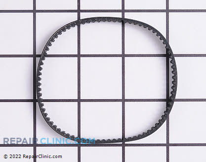 Cogged Belt (OEM)  72393