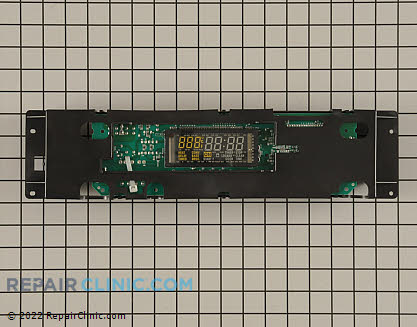 Oven Control Board (OEM)  W10340935 - $231.60